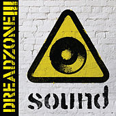 Sound by Dreadzone