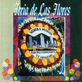 Feria de las Flores de Various Artists