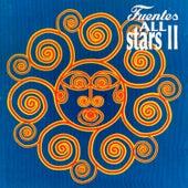 Fuentes All Stars, Vol. 2 de Various Artists