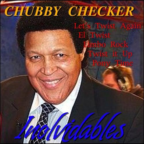 Inolvidables de Chubby Checker