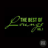 The Best of Lounge Vol. 1 by Various Artists