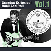 Grandes Éxitos del Rock And Roll, Vol. 1 by Various Artists
