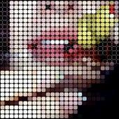 Venus Groove - Single by Machine Love
