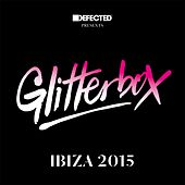 Defected Presents Glitterbox Ibiza 2015 Mixtape von Simon Dunmore