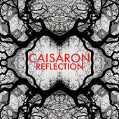 Reflection von Caisaron