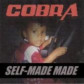 Self-Made Made by Cobra