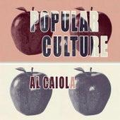 Popular Culture by Al Caiola