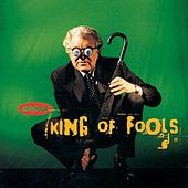 King of Fools de Delirious?