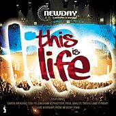 Newday Live 2008: This is Life de Various Artists