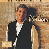 Praise with Don Moen von Don Moen