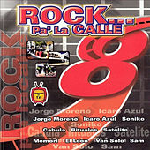 Rock Pa' La Calle by Various Artists