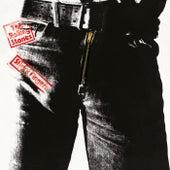 Brown Sugar von The Rolling Stones
