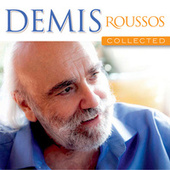 Collected by Demis Roussos