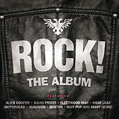 Rock! by Various Artists