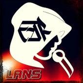 Lans by E.A.R.