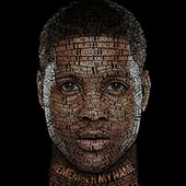 Remember My Name (Deluxe) by Lil Durk