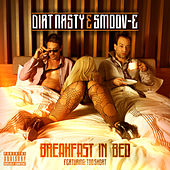 Breakfast in Bed de Dirt Nasty