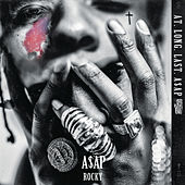 At.Long.Last.A$AP by A$AP Rocky