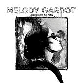 Currency Of Man von Melody Gardot