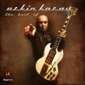 The Best of Erkin Koray by Erkin Koray