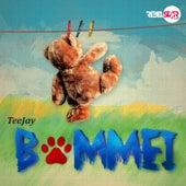 Bommei by Jay Tee