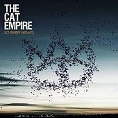 So Many Nights by The Cat Empire