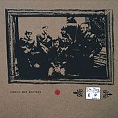 Takers and Leavers von Dr. Dog