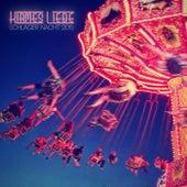 Kirmes Liebe - Schlager Nacht 2015 by Various Artists
