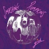 Gish by Smashing Pumpkins