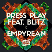 Empyrean de Press Play