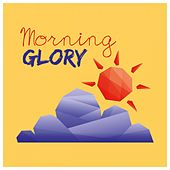 Morning Glory de Various Artists