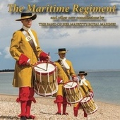The Maritime Regiment von Band of HM Royal Marines