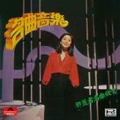 Ming Qu Xin Shang (Instrumental) von Teresa Teng