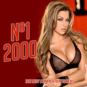 Nº1 2000 Vol. 4 de Various Artists