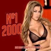 Nº1 2000 Vol. 4 von Various Artists