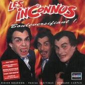 Bouleversifiant de Les Inconnus
