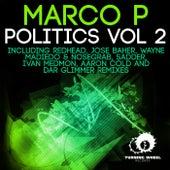 Politics, Vol. 2 by Marco P