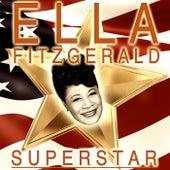 Superstar von Ella Fitzgerald