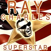 Superstar von Ray Charles