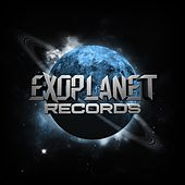 Exoplanet I by Various Artists