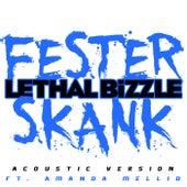 Fester Skank (Acoustic Version) by Lethal Bizzle