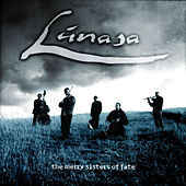 The Merry Sisters Of Fate by Lunasa