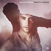 Perfectly Damaged by Måns Zelmerlöw