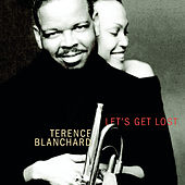 Let's Get Lost by Terence Blanchard