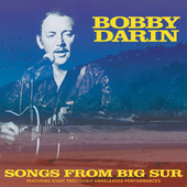 Songs From Big Sur van Bobby Darin