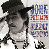 Jack Of Diamonds von John Phillips