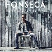 Entre Mi Vida y la Tuya by Fonseca