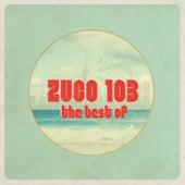 The Best Of de Zuco 103