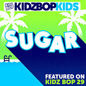 Sugar by KIDZ BOP Kids