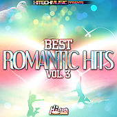Best Romantic Hits, Vol. 3 by Various Artists
